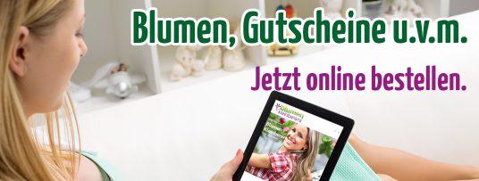 online-shop-blumen-kleinberens
