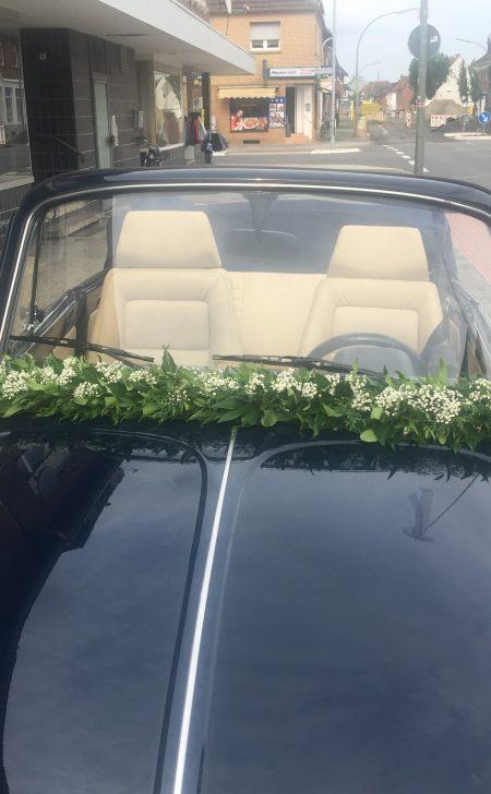 Hochzeit A18