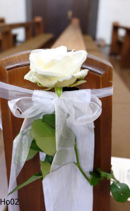 Hochzeit H02